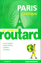 presse-routard-paris-exotique