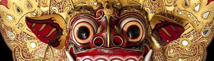 playlist-masque-bali
