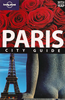 presse-lonely-planet-paris