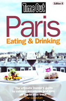 presse-paris-eating-drinking