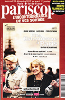 presse-pariscope-v2